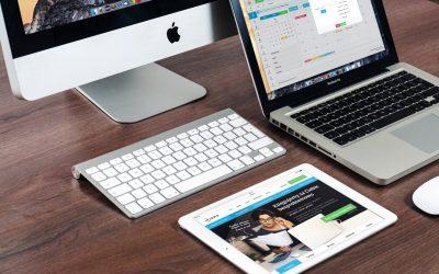 Weboldal tuning – a fásult honlapok gyógyszere